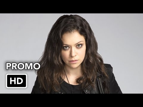 Orphan Black 5.08 Preview