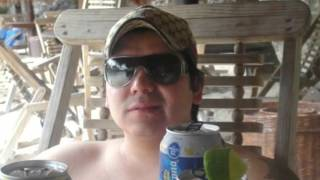 Kenny Chesney   Beer In México (Official Video)