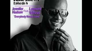 Everybody Needs Love - Jennifer and Lamont, Part 2 Episode 8
