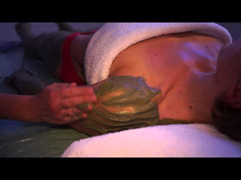 La correction laser de la personne à moskve
