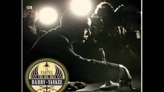 Daddy Yankee - Cambio