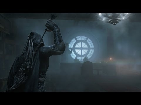 THIEF - Launch Trailer thumbnail