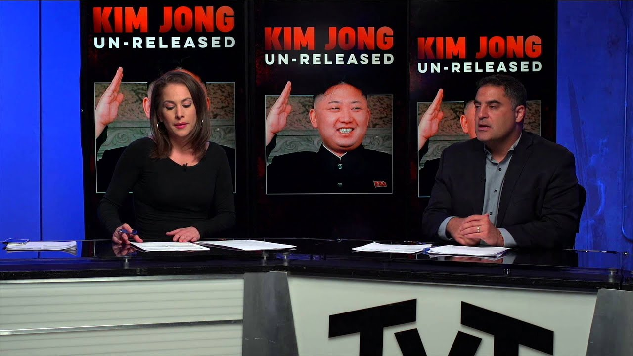"Sony Cancels Release Of ""The Interview"" After Hacking thumbnail"
