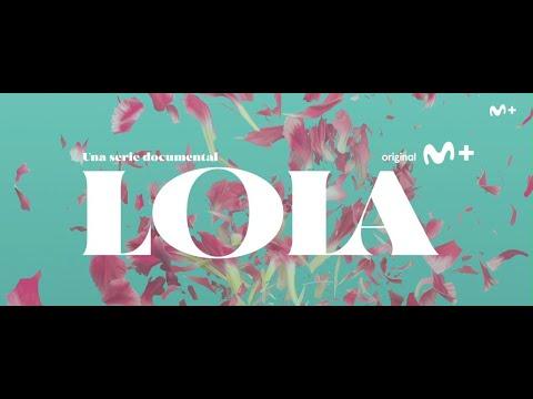 Lola Flores, el torbellino eterno vuelve a la televisión más viva que nunca