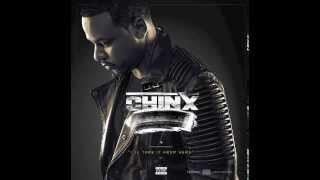 Chinx Drugz - No Way Out