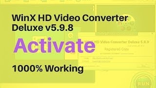 win hd video converter deluxe crack - Free video search site