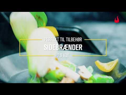 http://www.youtube.com/watch?v=ofcyP6Y6gRA