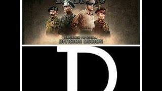 Hearts of Iron IV JDaisy Review ep. 17
