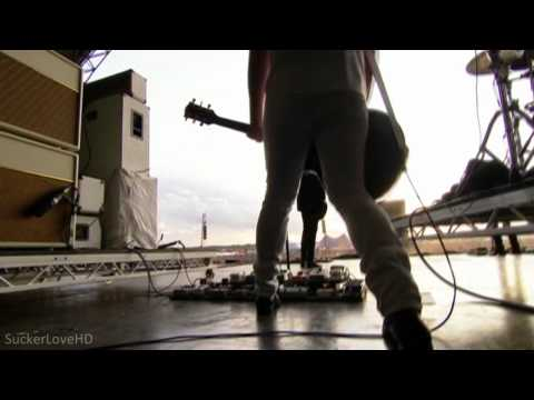 Placebo - The Never-Ending Why [Reading Festival 2009] HD