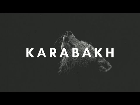 orkhan-rza-karabakh-original-mix-turkish-tar