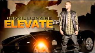 Chamillionaire - Slow Loud & Banging (Elevate)