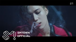 Taemin 태민 Want Mv Teaser 2