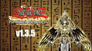 yugioh forbidden memories 2 final boss - ฟรีวิดีโอออนไลน์ - ดูทีวี