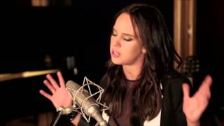 Bonnie Anderson   'RATHER BE'   (Cover)