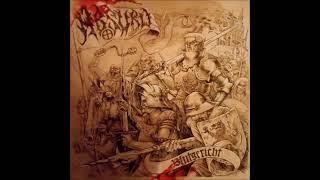 Absurd   Blutgericht Full Album