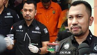 Sosok AKBP Jean Calvijn Jadi Perhatian, 2 Bulan Bikin Polda Metro Jaya