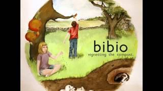 Bibio   Ephemeral Bluebell