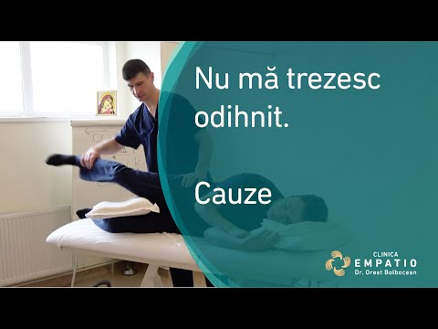 Fluid în numele articulației genunchiului