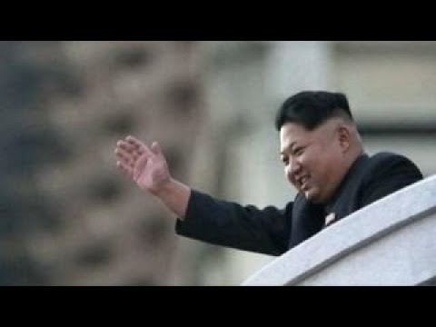 North Korea backs off Guam threat