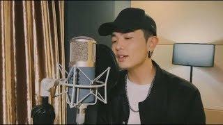 [Vietsub] Dã Lang Disco - Nhan Nhân Trung | 野狼disco - 颜人中