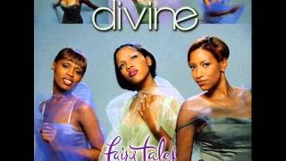 DIVINE FAIRY TALES FULL ALBUM 1998