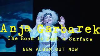 Anja Garbarek - New Album Out Now