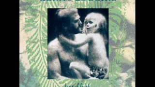 Kenny Loggins - Sweet Reunion