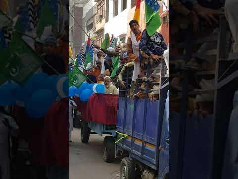 Varanasi Juloos E Mohammadi 2019