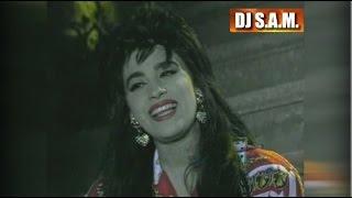 تحميل و مشاهدة Najwa Karam - Wroud El Dar - Master I نجوى كرم - ورود الدار - ماستر MP3