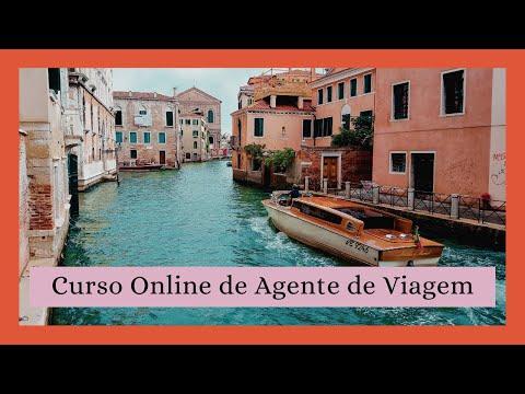 , title : 'Agente de Viagem Online'