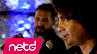 Ersan Er Feat Murat Başaran - Ceylan Gözlüm