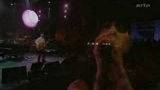 Adam Cohen - Take This Waltz