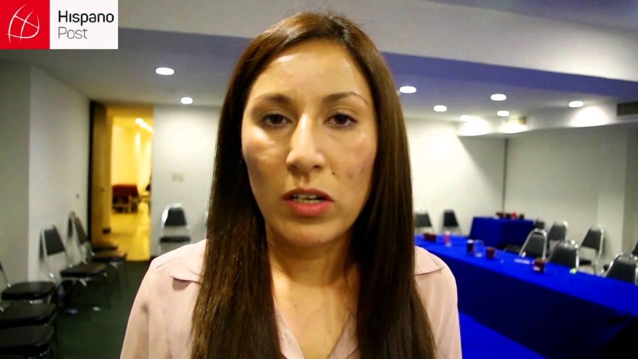 El peligro de ser periodista en México