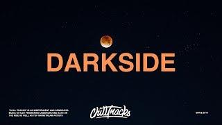 Alan Walker   Darkside (Lyrics) 🌑 Ft. AuRa & Tomine Harket