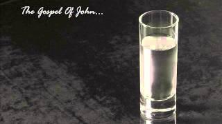 Buffalo Ballet - John Cale Cover