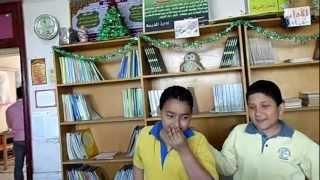 preview picture of video 'مسابقة السيرة النبوية للطلاب | مدارس جيل المستقبل الخاصة للغات بسوهاج'