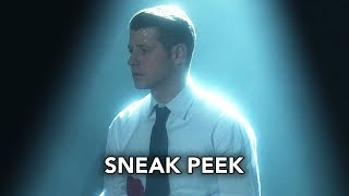"Gotham 5x09 Sneak Peek #3 ""The Trial of Jim Gordon"" (HD)"