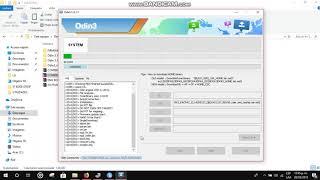 SM-J737T - Kênh video giải trí dành cho thiếu nhi - KidsClip Net