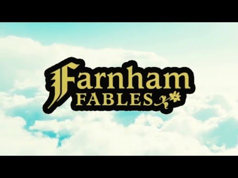 Farnham Fables - Greenlight Trailer (1080p) thumbnail