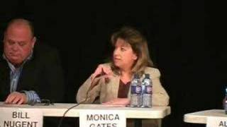 Monica Gates- Forum Question 3