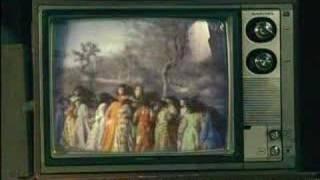 Ghazaylan Falla عزيزه جلال/ غزيل فله 2005 تحميل MP3