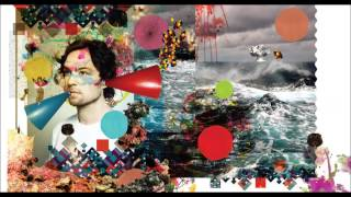 From Darrens 2012 album Secret Codes and Battleships the song Taken By