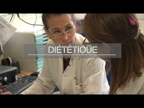 Beans commentaires sur le diabète