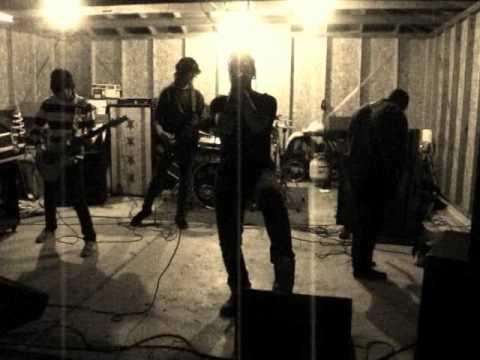 Ghost of Poseidon Live 10/02/10 (Part 1)