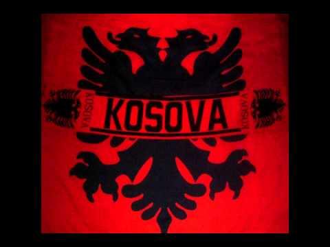 Iliret-Zgjohu Kosov