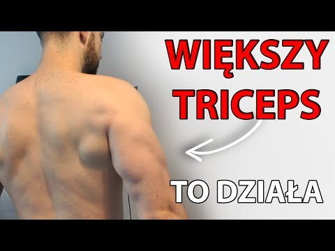 Wideo ładowania wzmocnić wszystkie mięśnie ciała