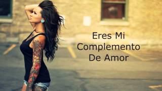 Perfecta (FreeStyle) LAS COMUNAS  Prod. By Tiaens La Sombra