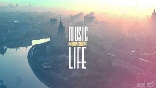 Lost Frequencies - Are You With Me (Official Music)