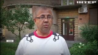 Авто с иностранной регистрацией заполонили дороги Украины