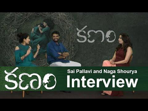 Kanam Movie Interview